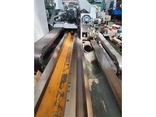 Esztergagép INNSE TPFR 90 x 6000 CNC Y-13