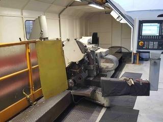 Esztergagép INNSE TPFR 90 x 6000 CNC Y-3