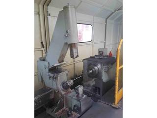 Esztergagép INNSE TPFR 90 x 6000 CNC Y-5