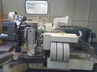 Esztergagép INNSE TPFR 90 x 6000 CNC Y-7