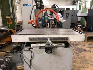 Ixion TL 1000 CNC.1 Mély lyuk fúrógépek-2
