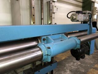Ixion TL 1000 CNC.1 Mély lyuk fúrógépek-4