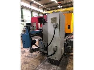 Ixion TL 1000 CNC.1 Mély lyuk fúrógépek-5