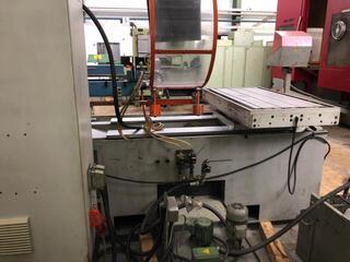 Ixion TL 1000 CNC.1 Mély lyuk fúrógépek-6