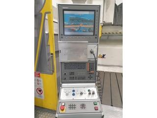 Marógép Jobs LinX Compact 5 Axis-2