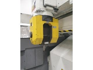 Marógép Jobs LinX Compact 5 Axis-4