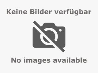 Wissner Witec 6020 [1009462149]