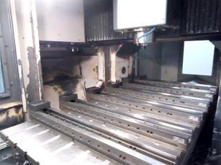 Marógép Kondia HM 2010-2