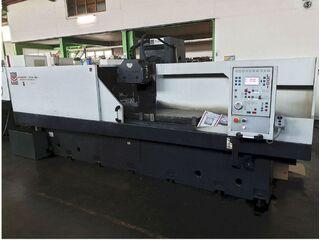 Köszörűgép Lodi RTM 150.50 CN-0