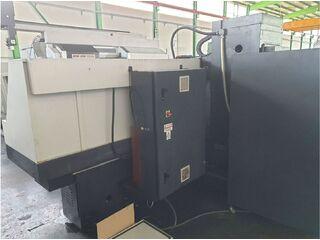 Köszörűgép Lodi RTM 150.50 CN-9