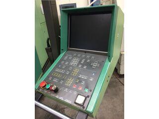 Marógép Maho 700 S, Gyárt. é.  1989-5