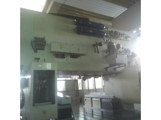 Matec 30 P portál marógép-2