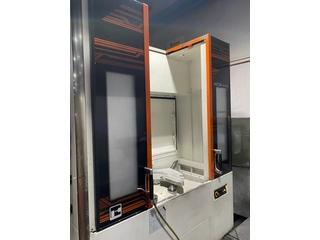 Marógép Mazak HCN 6000-1