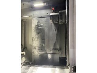 Marógép Mazak HCN 6000-5