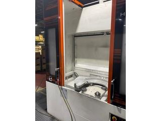 Marógép Mazak HCN 6000-6