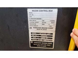 Esztergagép Mazak Integrex 100 IV ST-14
