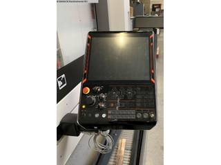 Esztergagép Mazak Integrex J300 x 1200-2