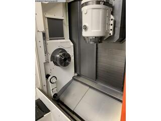 Esztergagép Mazak Integrex J300 x 1200-3