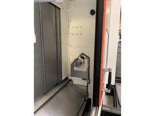 Esztergagép Mazak Integrex J300 x 1200-4