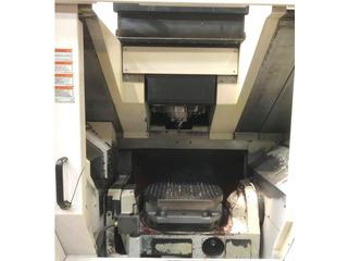 Marógép Mazak Variaxis 500-5X II-1