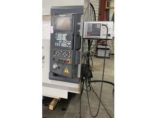 Marógép Mazak VTC 200 B , Gyárt. é.  2000-3
