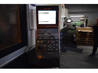 Marógép Mazak VTC 800 / 30 SR-1