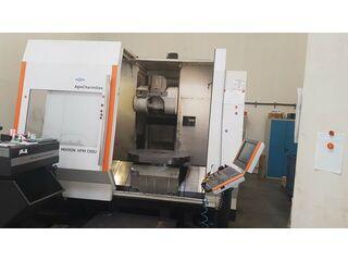Marógép Mikron HPM 1350 U-0