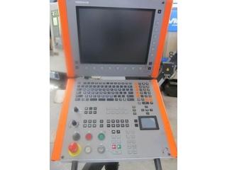 Marógép Mikron HPM 1350 U-1
