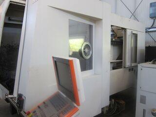 Marógép Mikron HPM 1350 U-3