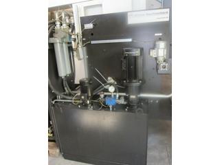 Marógép Mikron HPM 1350 U-8