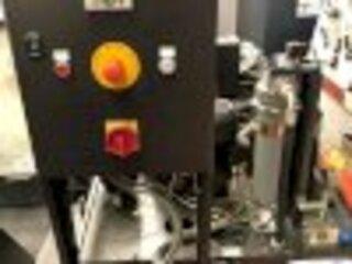 Marógép Mikron HPM 800 U-5