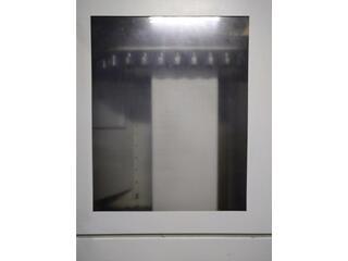 Marógép Mikron VCP 1000-2