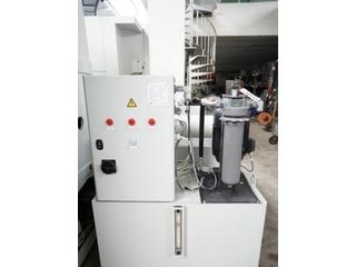 Marógép Mikron UCP 600-9
