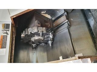 Esztergagép Mori Seiki CL 25-2