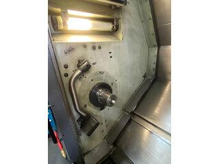 Esztergagép Mori Seiki NL 1500 Y / 500-2