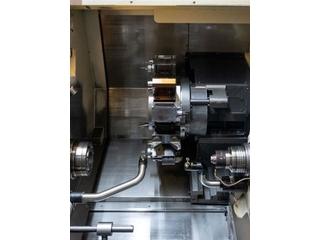 Esztergagép Mori Seiki NL 2500 SMC / 700-1