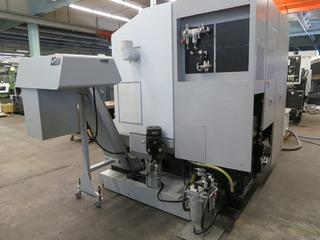 Esztergagép Mori Seiki NL 3000 Y-5