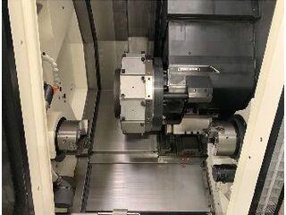 Esztergagép Mori Seiki NLX 1500 SY / 500-1
