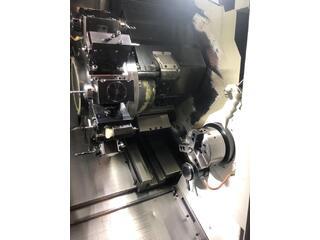 Esztergagép Mori Seiki NLX 2000 SY-2