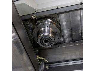 Marógép Mori Seiki NMV 5000 DCG-3