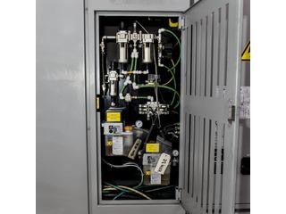 Marógép Mori Seiki NMV 5000 DCG-5