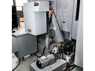 Marógép Mori Seiki NMV 5000 DCG-7