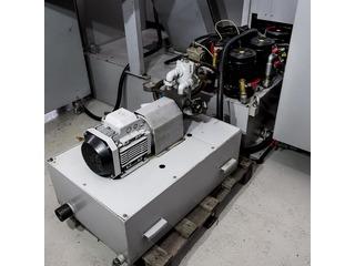 Marógép Mori Seiki NMV 5000 DCG-8