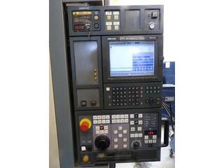 Marógép Mori Seiki SH 403, Gyárt. é.  2001-10