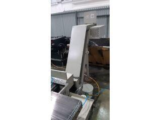 MTE BF 4200 Bed marógép-3