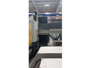 MTE BF 4200 Bed marógép-5