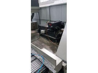 MTE BF 4200 Bed marógép-7