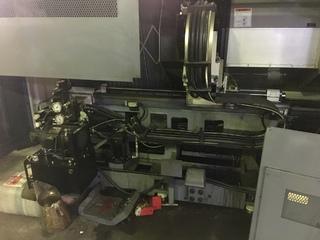 Esztergagép Okuma Genos L400-E-2