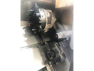 Esztergagép Okuma LU 300 M 2SC 600-2