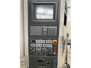 Marógép Okuma MA 500 HB, Gyárt. é.  2005-6